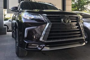 toyota-thai-nguyen-toyotafortuner